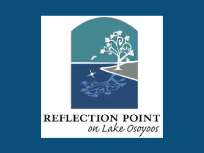 reflectionpoint