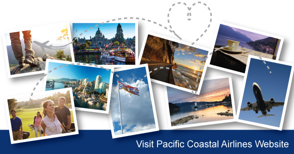 588FooterPacificCoastAirlineV3 (1)