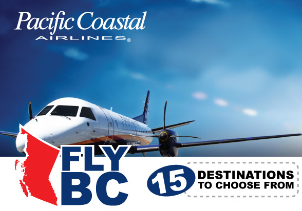 606x290PacificCoastAirlinesV2