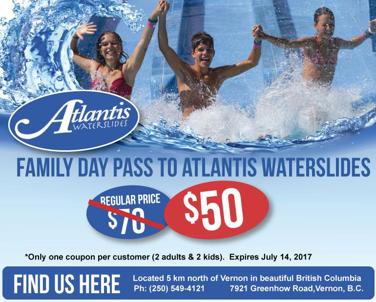 Atlantis_exclusiveOffer