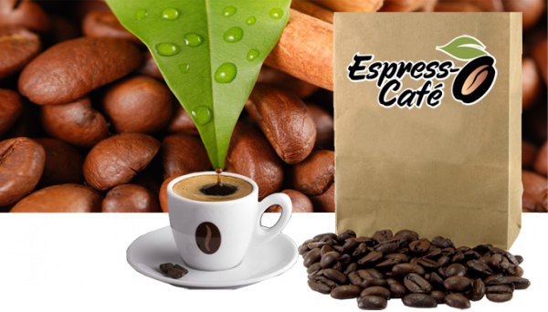 espressocafe