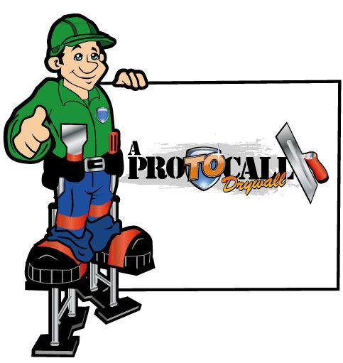 protocall