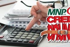 1265MVP-Credit-Crunch