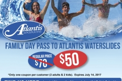 Atlantis_exclusiveOffer