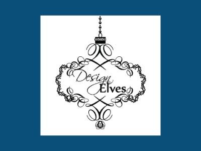 Designelves