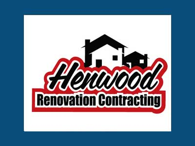 Henwood
