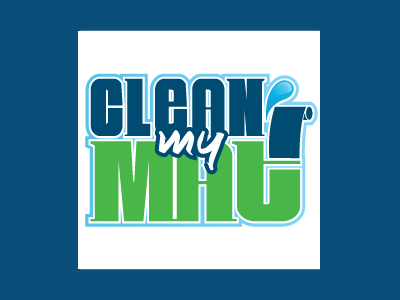 cleanmymat