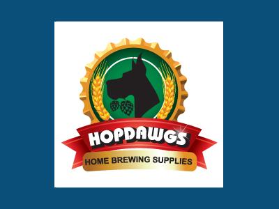 hopdawg