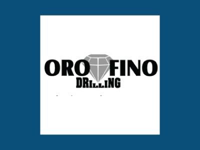 orofino