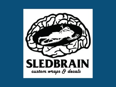 sledbrain