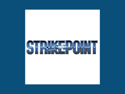 strikepoint