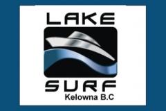 LakeSurf1