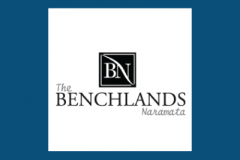 benchlands
