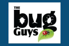 bugguys