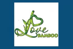 lovebamboo