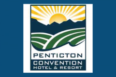 pentictonvcovention