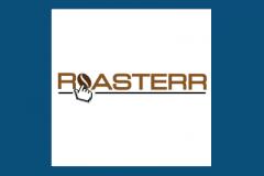 roasterr