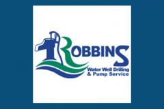 robbinswaterwell