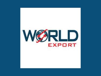 worldexport