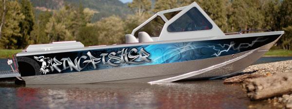 graphboat_artisticworld