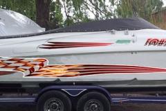valleyboat_artisticworld600