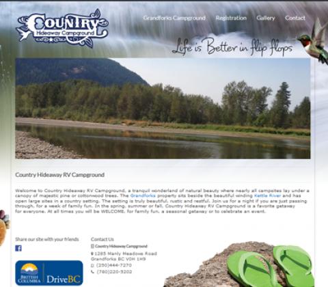 countryhideaway_websitesm