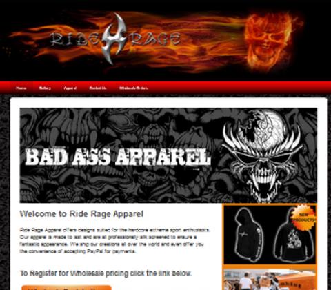riderage_websitesm