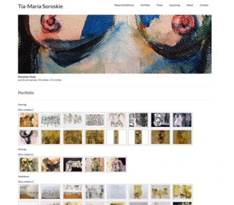 tiamaria_website